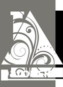 logo-parousiasi-footer