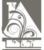 logo-parousiasi-header