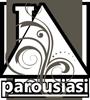 logo-parousiasi-new-mob