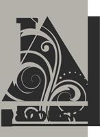 logo-parousiasi