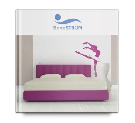 Bene-Bed
