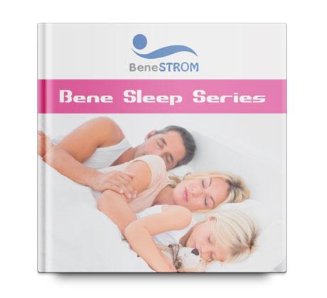 Bene-Sleep