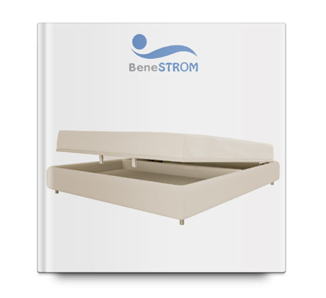 BeneStrom-Divani