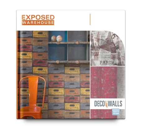 Exposed-Warehouse-catalog