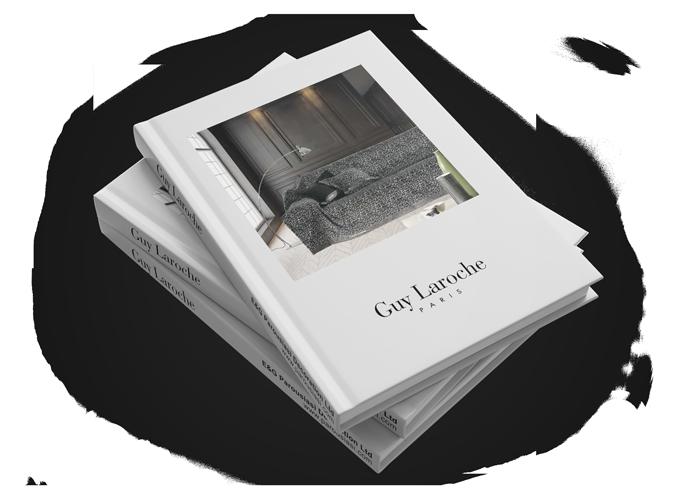 Gatalogs-Brochures