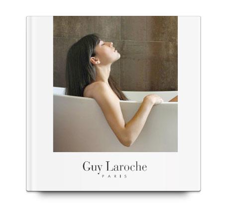 Guy-Laroche-Bathroom