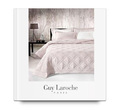 Guy-Laroche-Bedroom