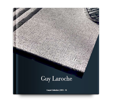 Guy-Laroche-Carpets-2015-16