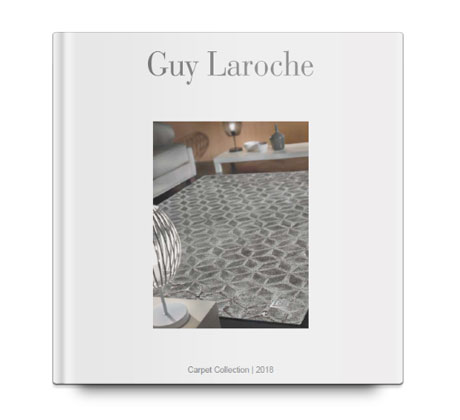 Guy-Laroche-Carpets-2018
