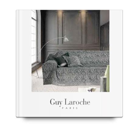 Guy-Laroche-Livingroom