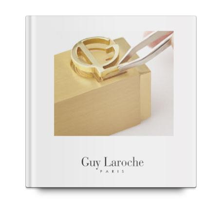 Guy-Laroche-Rods