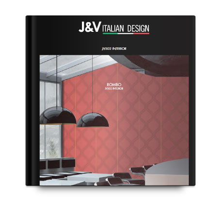 JV-502-Interior-Brochure