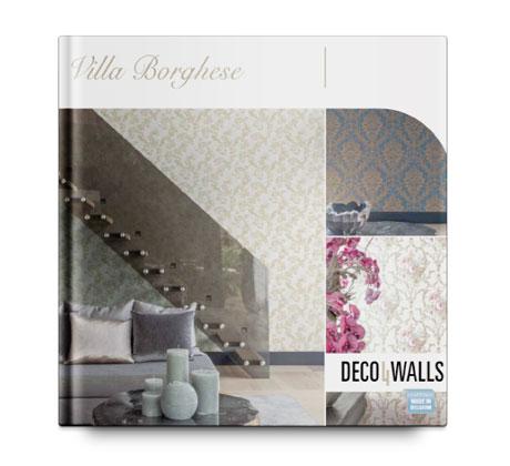 Villa-Borghese-Deco4Walls