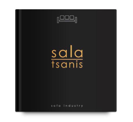 sala-tsanis-2018