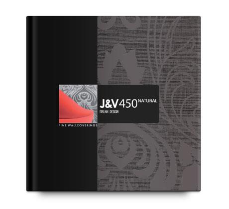 wallpaper-catalog