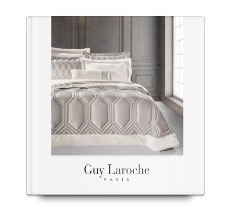 Guy-Laroche-Home-2019
