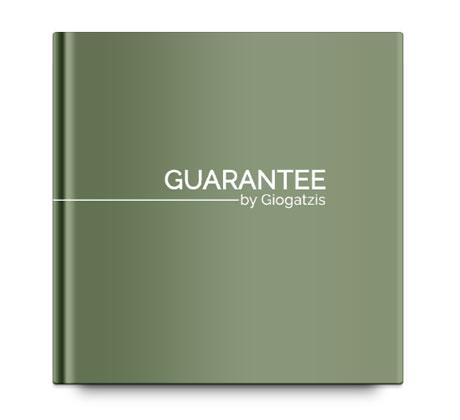 GUARANTEE-2018