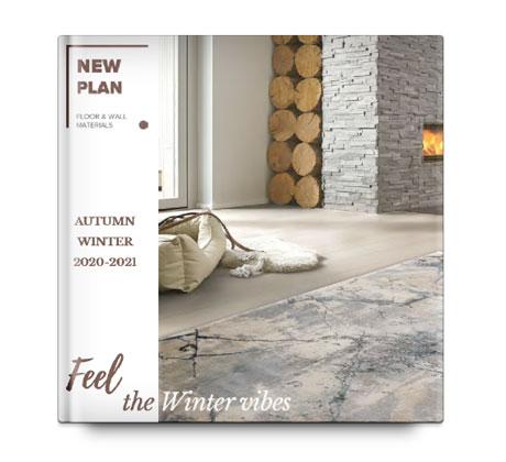 New-Plan-Winter-Catalogue